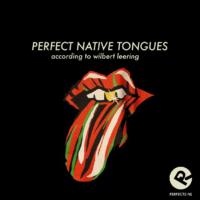 perfect_native_tong