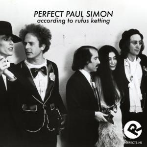 perfect_paul_simon