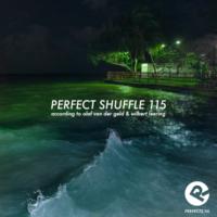 perfect_shuffle_115