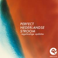 perfect_nederlandse_stroom