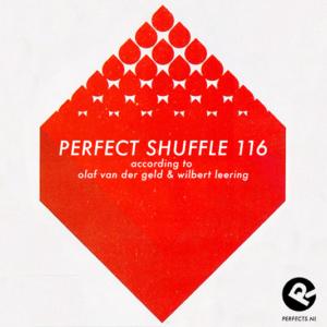 perfect_shuffle_116