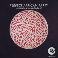 perfectafricanparty