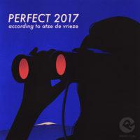 perfect_2017