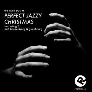 perfect_jazzychristmas