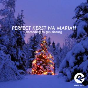 perfectkerstnamariah_