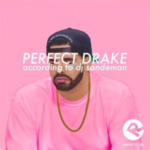 perfect_drake 2kopie