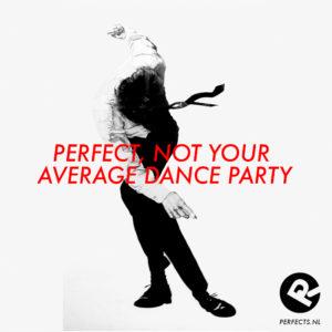perfectdanceparty