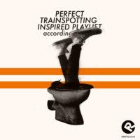 perfecttrainspotting_insp