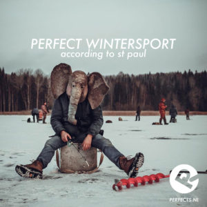 perfectwintersport