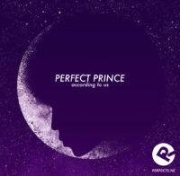 perfectprince