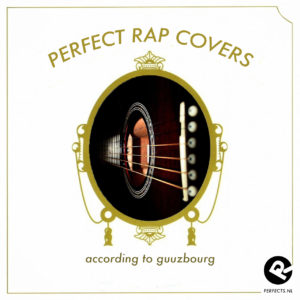 perfectrapcovers
