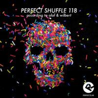 perfectshuffle118