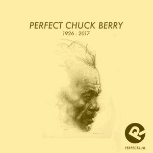perfect_chuck_berry
