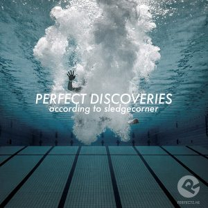 perfect_discoveries