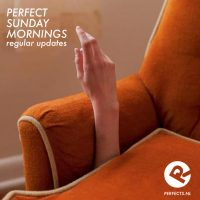 perfect_sunday_mornings