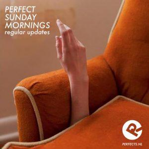 perfect_sunday_mornings
