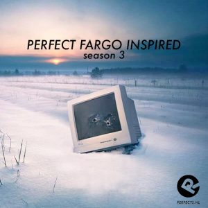 perfect_fargo_inspired
