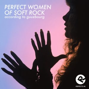 perfect_women_of_softrock