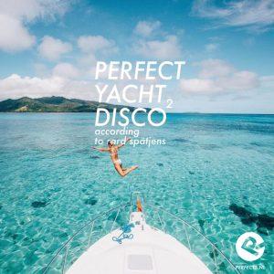perfect_yacht_disco_2