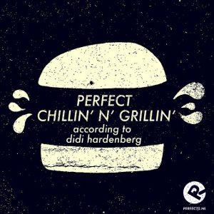 perfectchillinngrillin