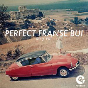 perfectfransebui_