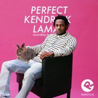 perfectkendrick_lamar