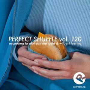 perfectshuffle_120