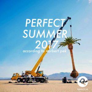 perfectsummer2017_def