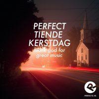 perfect10kerstdag