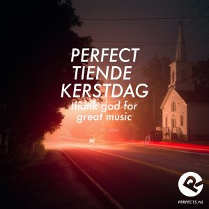 perfect10kerstdag