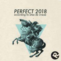 perfect2018_