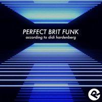perfect_brit_funk_