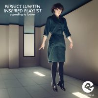 perfect_luwten_inspired