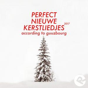 perfectnieuwekerstliedjes2017