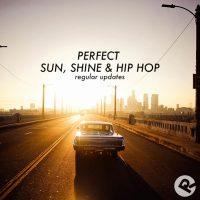 perfectsunshine_hiphop