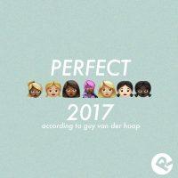 perfectvenus2017
