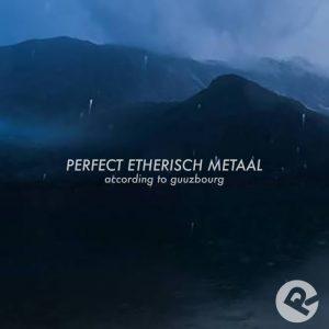 etherischmetaal