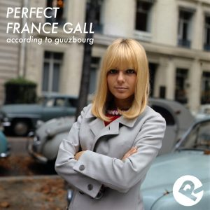 perfect_francegall