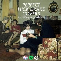perfect_nick_drake_covers