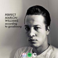 perfect_marlon_williams