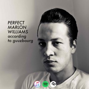 perfect_marlon_williams