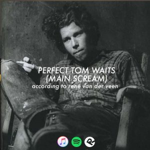tomwaits_mainscream