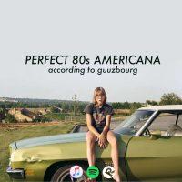 perfect_americana