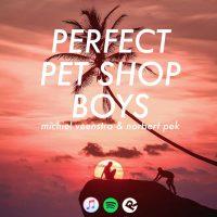 perfectpetshopboys
