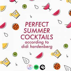 perfectsummercocktails