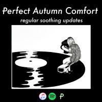 perfect_autumn_comfort