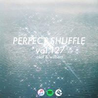 perfect_shuffle_127
