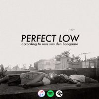 perfect_low