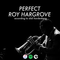 perfect_hargrove_