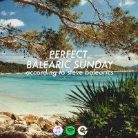 perfect_balearic_sunday